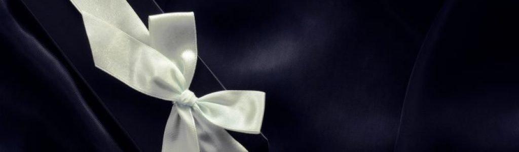 3-regali-aziendali-di-lusso-per-fare-sempre-unottima-impressione-e1542626039565