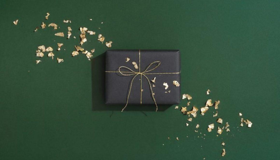 5-vantaggi-per-te-e-i-tuoi-clienti-dei-cofanetti-regalo-aziendali--e1542626070597