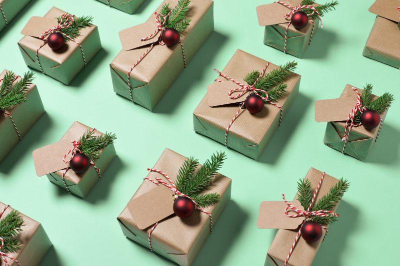 Regali di Natale per Clienti Archivi - Regaliclienti.it