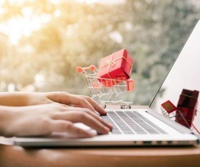 Regali-ai-clienti-last-minute-perchè-scegliere-un-buono-digitale-e1542626018624