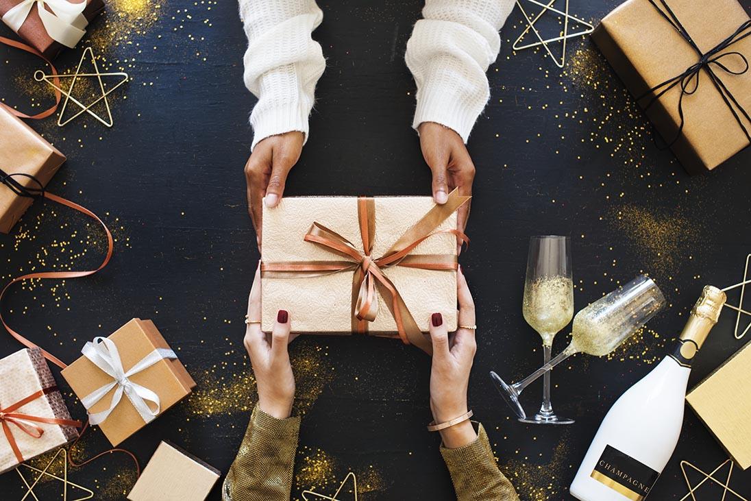 cofanetti regalo