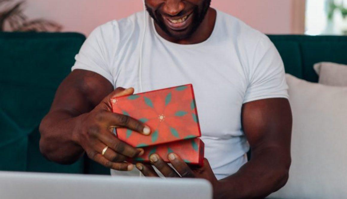 regali aziendali per natale